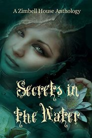 secretsinthewater